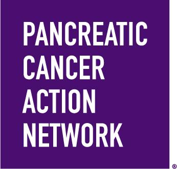 PanCAN Logo Large RGB