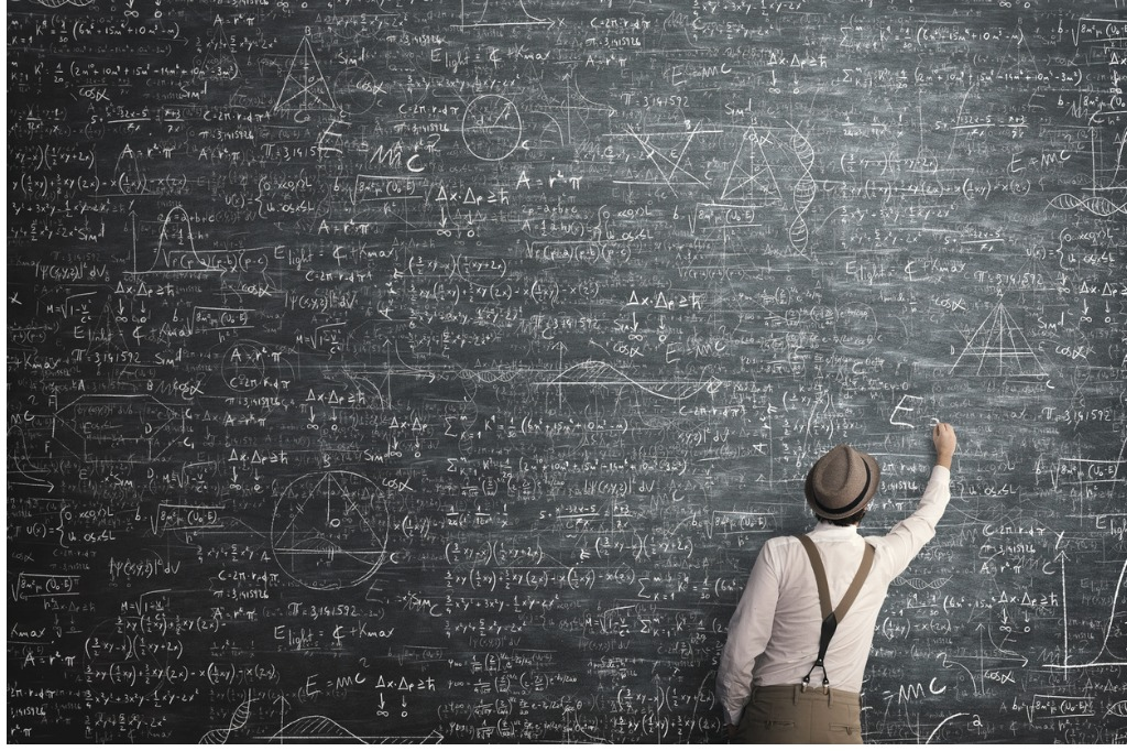 wise-man-got-mathematical-problem-solution-picture
